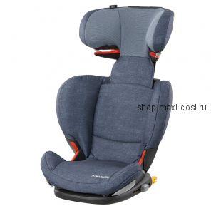 RodiFix Airprotect (РодиФикс ЭйрПротект) Детское автокресло Maxi Cosi RodiFix Airprotect  с 3,5 до 12 лет