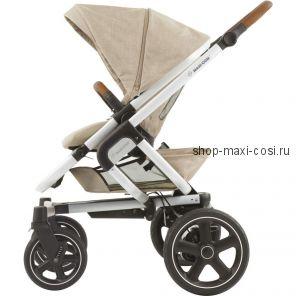 Maxi Cosi Nova 3, Прогулочная коляска Maxi-Cosi Nova 3 (Макси Кози Нова 3)